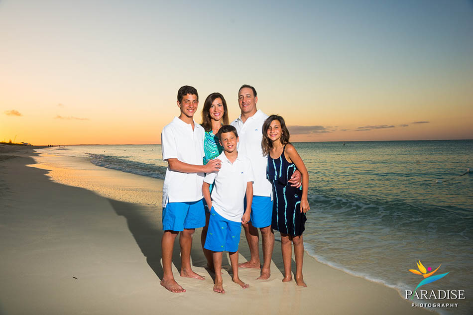 012 family-pictures-turks-and-caicos-photography-grace-bay