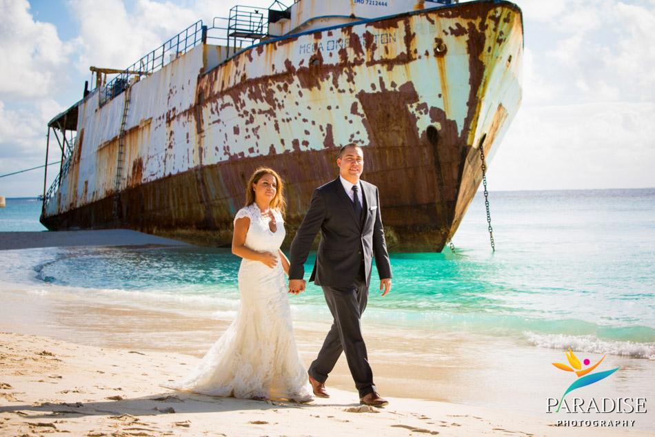 012-grand-turk-destination-turks-wedding-photos-and-caicos-photography