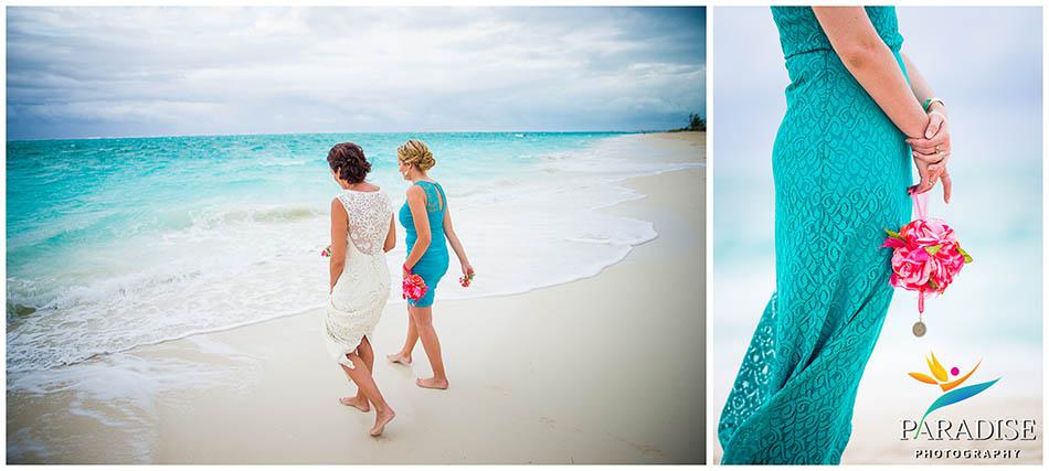 012-turks-and-caicos-vow-renewal-wedding-photograper-destination