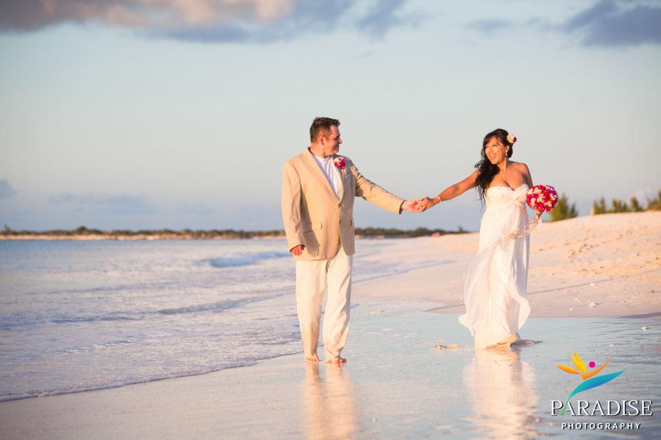 012-turks-wedding-photos-and-caicos-photography
