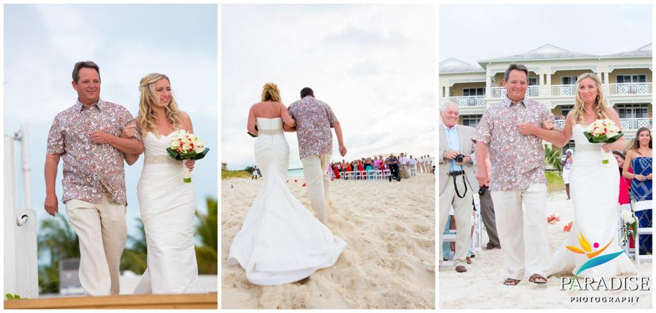 012-turks-wedding-photos-photographer-and-caicos-photography