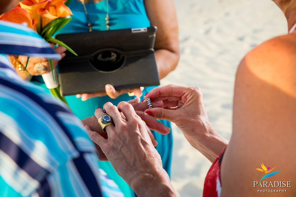 012-wedding-photography-destination-turks-and-caicos-elopement