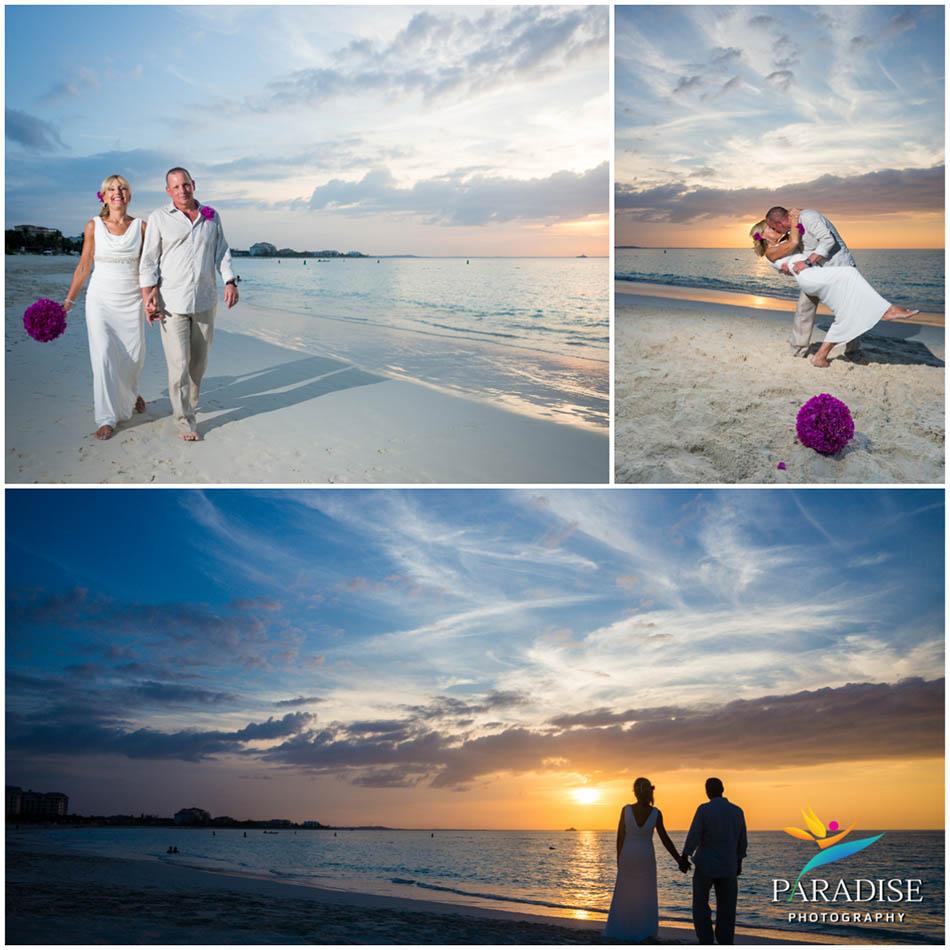 013 Turks-and-Caicos-wedding-photography-kloza 10
