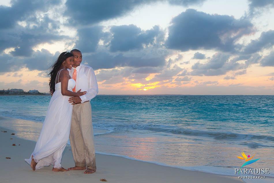013-beach-photographers-turks-and-caicos-providenciales-wedding