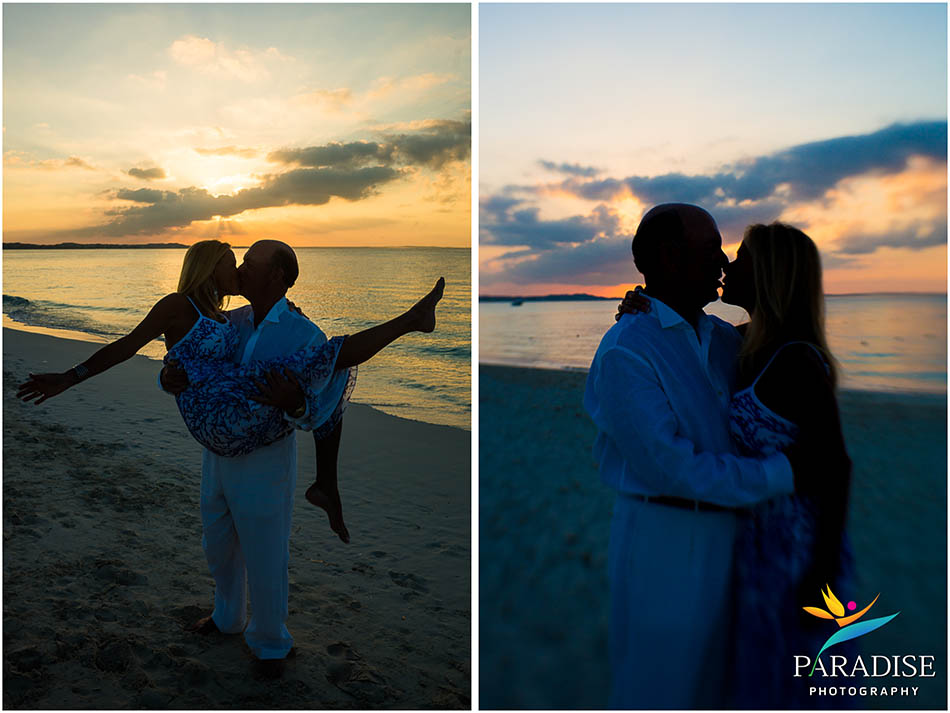 013 engagement-turks-and-caicos-couples-photography