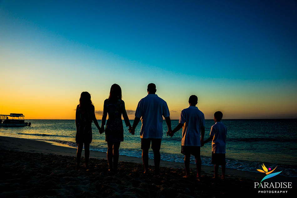 013 family-pictures-turks-and-caicos-photography-grace-bay