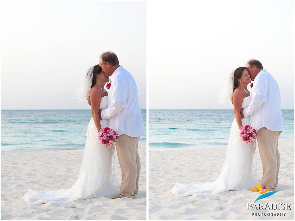 013-grace-bay-best-destination-wedding-photography-turks-and-caicos