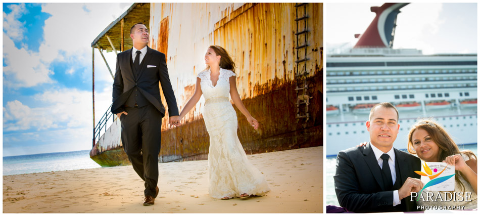 013-grand-turk-destination-turks-wedding-photos-and-caicos-photography