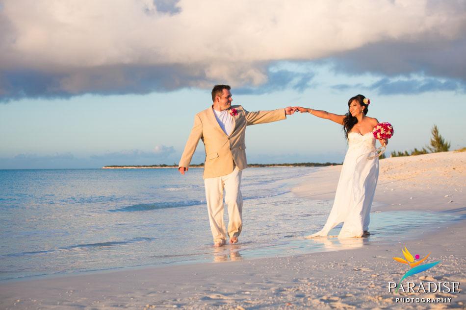 013-turks-wedding-photos-and-caicos-photography