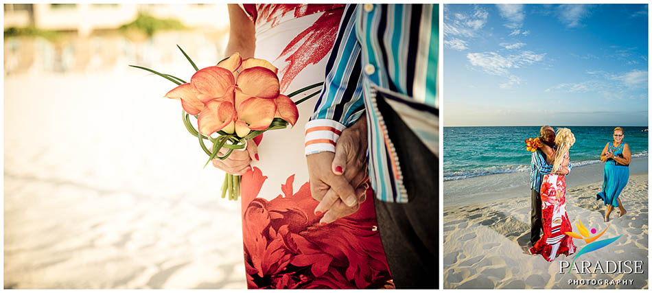 013-wedding-photography-destination-turks-and-caicos-elopement