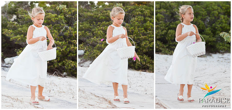 014-caicos-grace-bay-photographer-best-wedding-candid-photos-turks-and