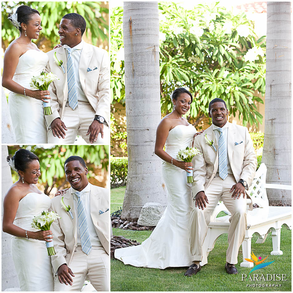 014-destination-wedding-photography-turks-and-caicos-grace-bay-best