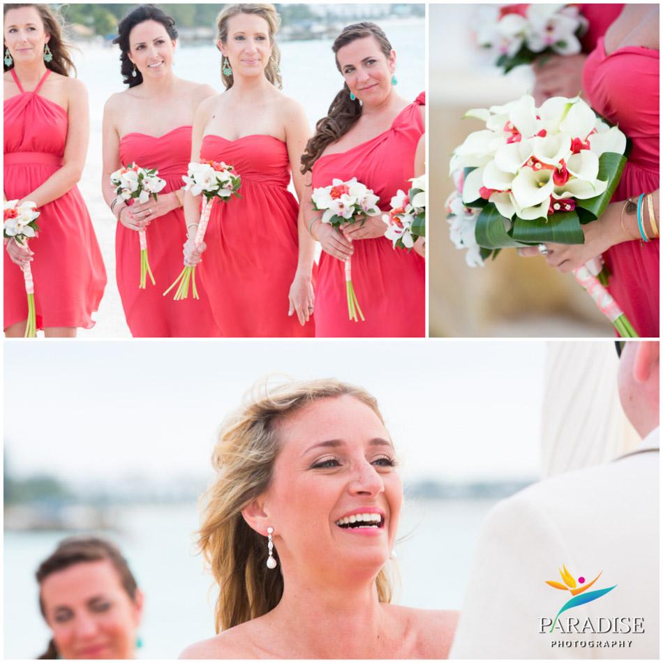014-turks-wedding-photos-photographer-and-caicos-photography