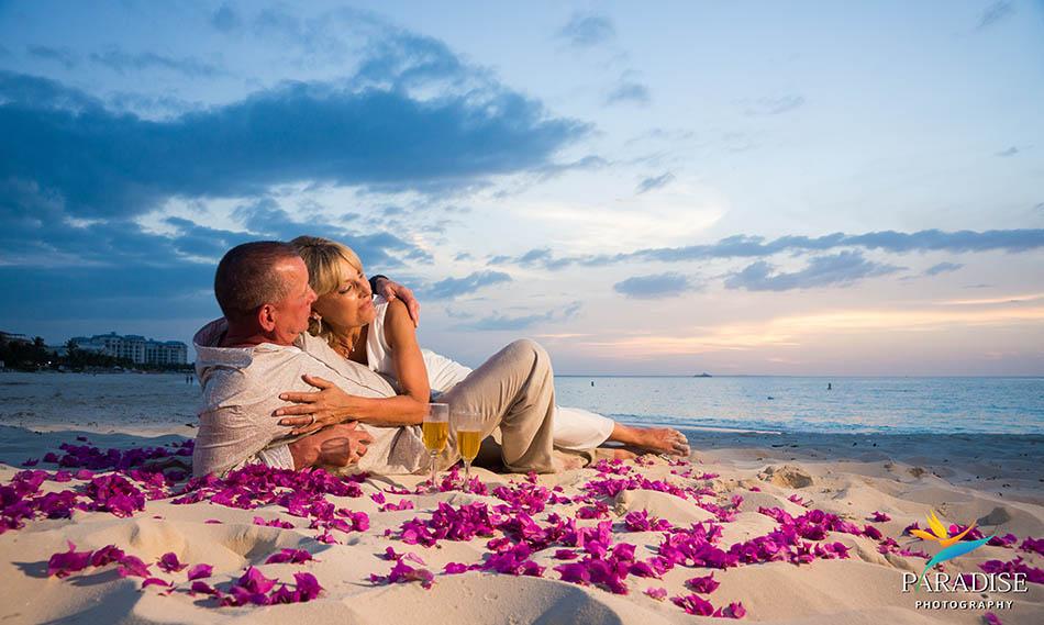 015 Turks-and-Caicos-wedding-photography-kloza 09996