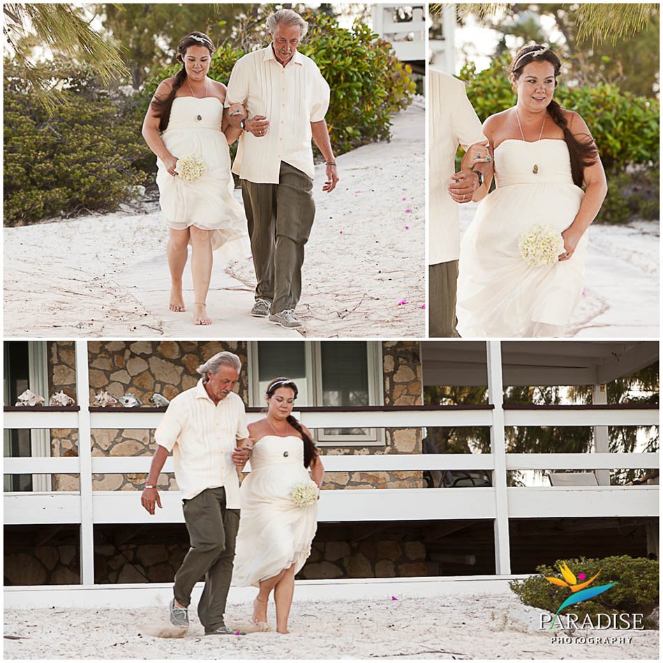 015-caicos-grace-bay-photographer-best-wedding-candid-photos-turks-and
