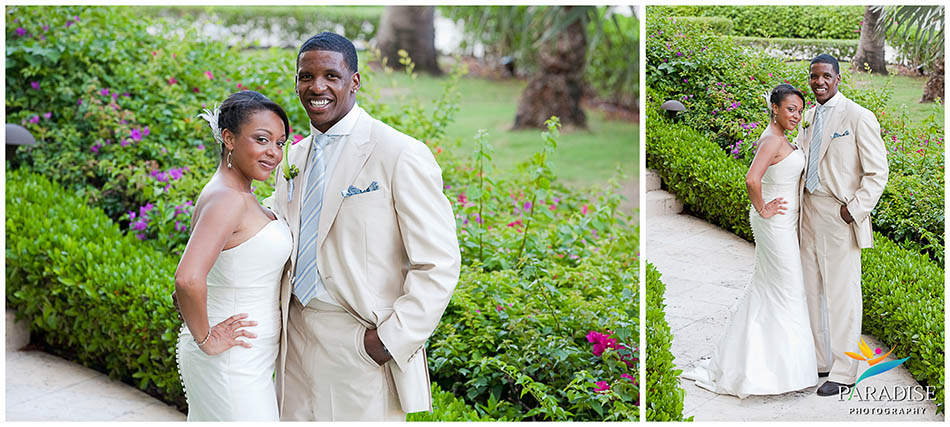 015-destination-wedding-photography-turks-and-caicos-grace-bay-best