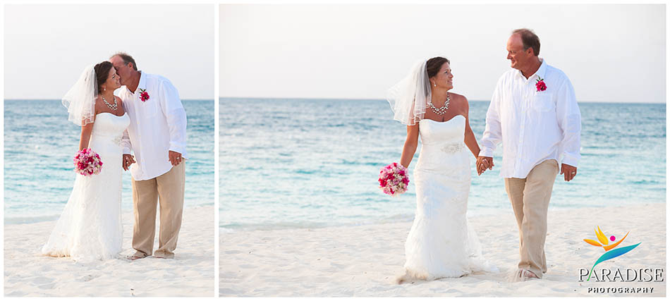 015-grace-bay-best-destination-wedding-photography-turks-and-caicos