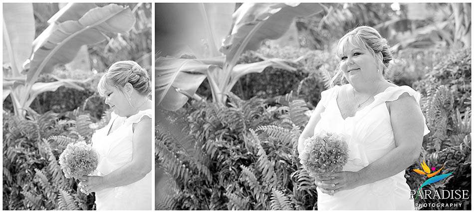 015-photographer-photography-natural-turks-caicos-and-provo-wedding