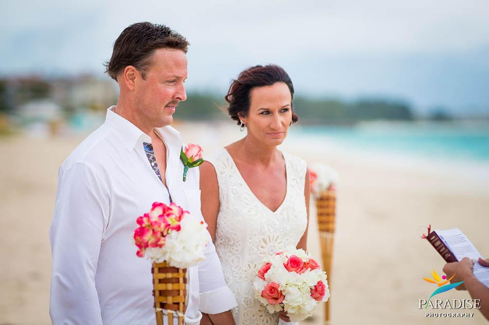 015-turks-and-caicos-vow-renewal-wedding-photograper-destination