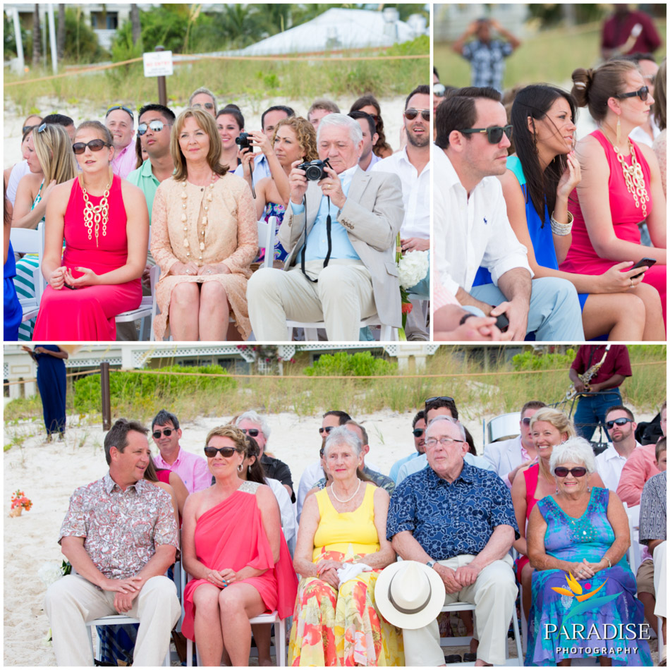 015-turks-wedding-photos-photographer-and-caicos-photography
