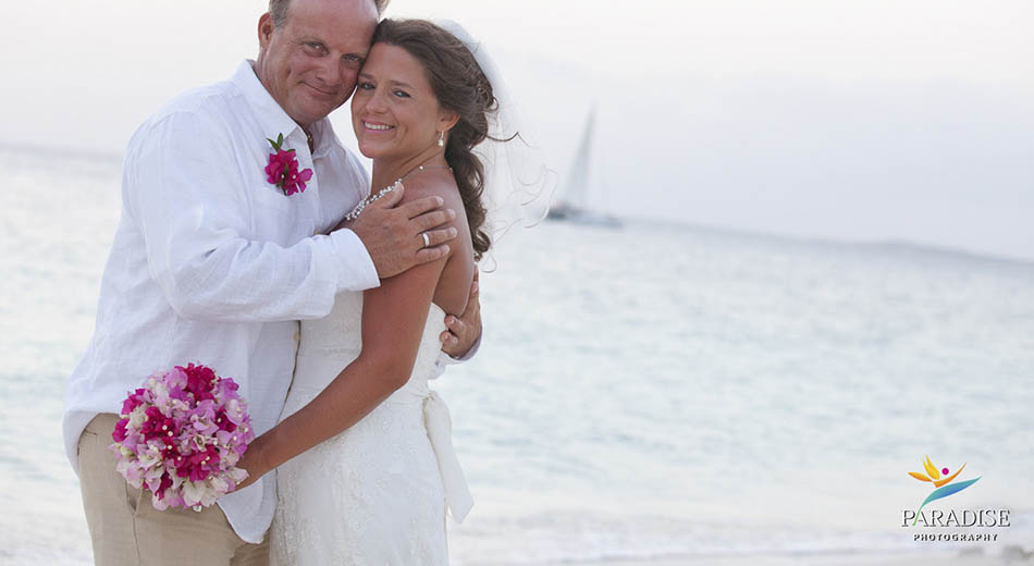 016-grace-bay-best-destination-wedding-photography-turks-and-caicos