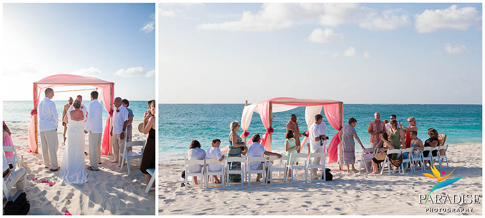 016-photographer-photography-natural-turks-caicos-and-provo-wedding