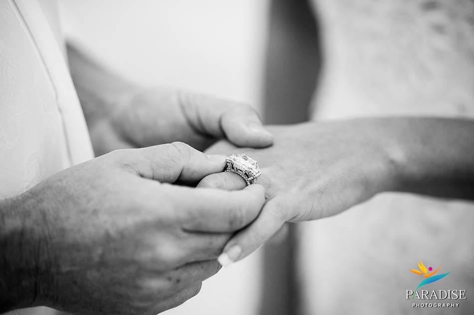 016-turks-and-caicos-vow-renewal-wedding-photograper-destination