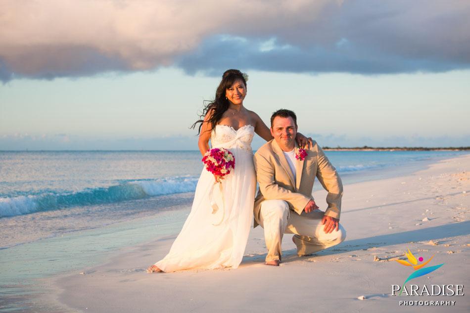 016-turks-wedding-photos-and-caicos-photography