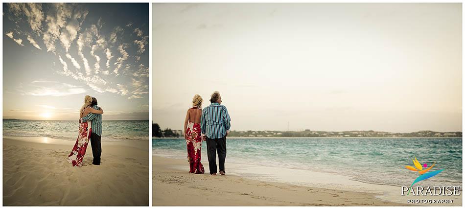 016-wedding-photography-destination-turks-and-caicos-elopement