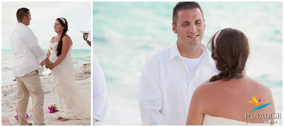 017-caicos-grace-bay-photographer-best-wedding-candid-photos-turks-and
