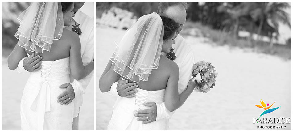 017-grace-bay-best-destination-wedding-photography-turks-and-caicos