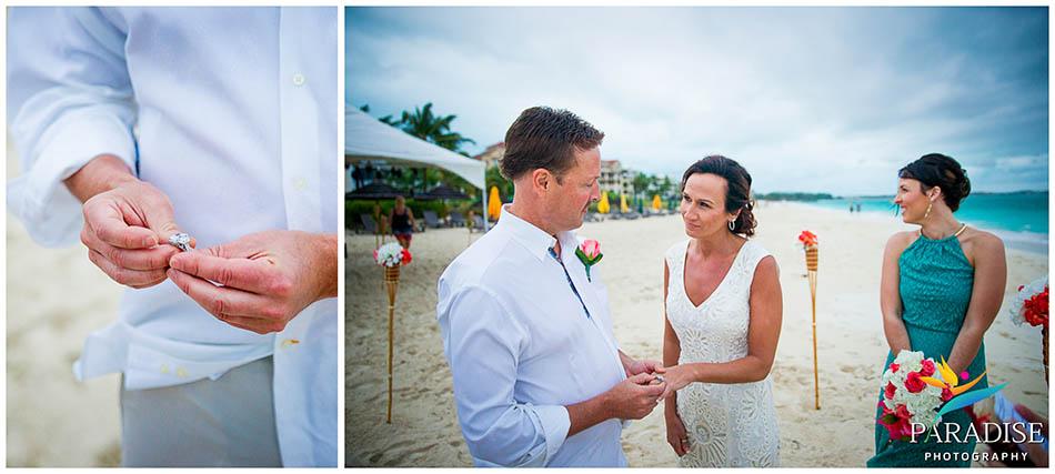 017-turks-and-caicos-vow-renewal-wedding-photograper-destination