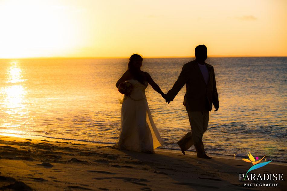 017-turks-wedding-photos-and-caicos-photography