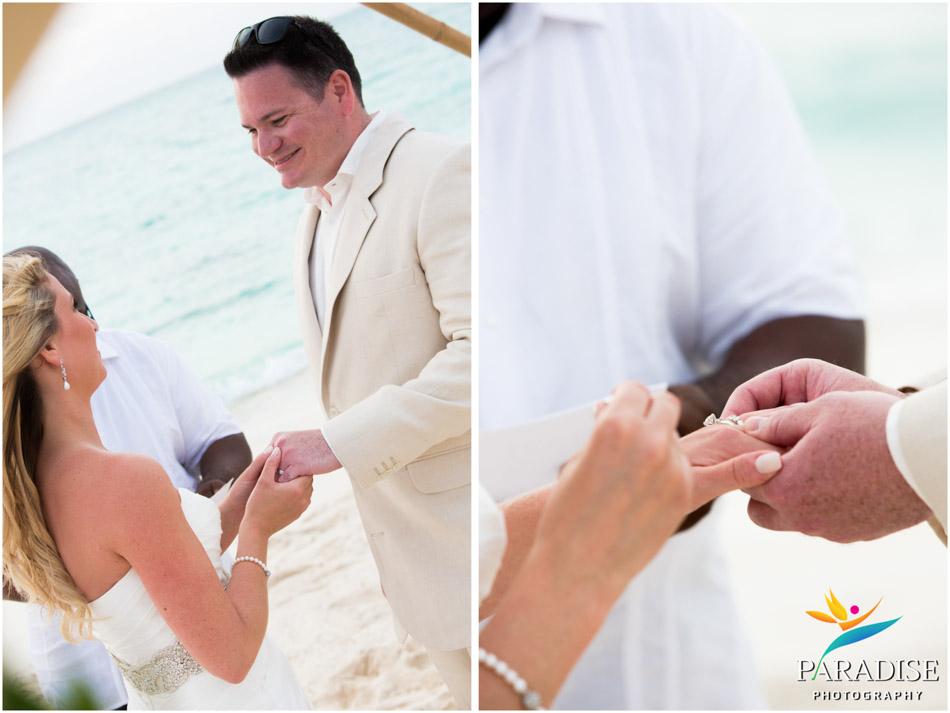 017-turks-wedding-photos-photographer-and-caicos-photography