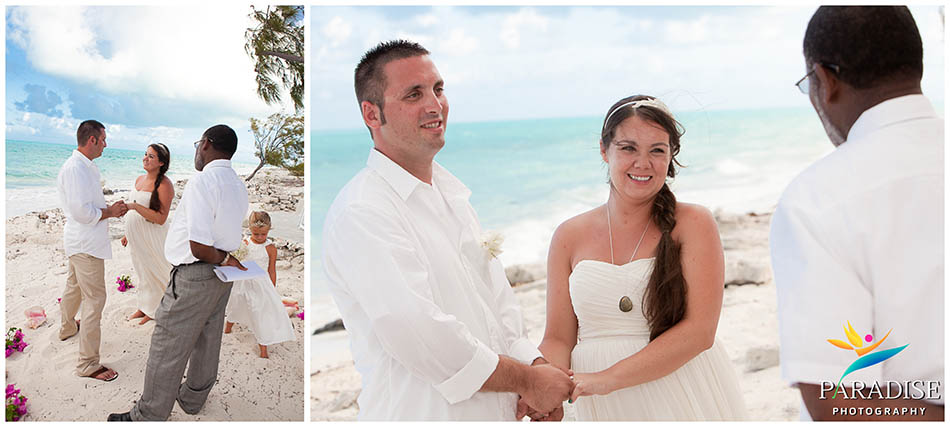 018-caicos-grace-bay-photographer-best-wedding-candid-photos-turks-and