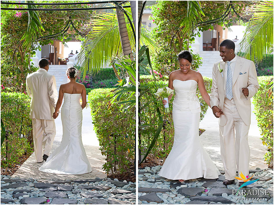 018-destination-wedding-photography-turks-and-caicos-grace-bay-best
