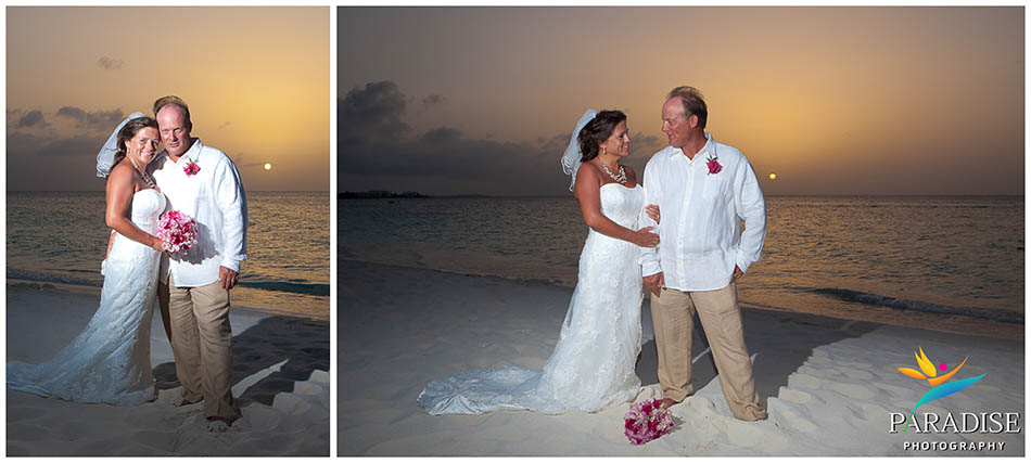018-grace-bay-best-destination-wedding-photography-turks-and-caicos