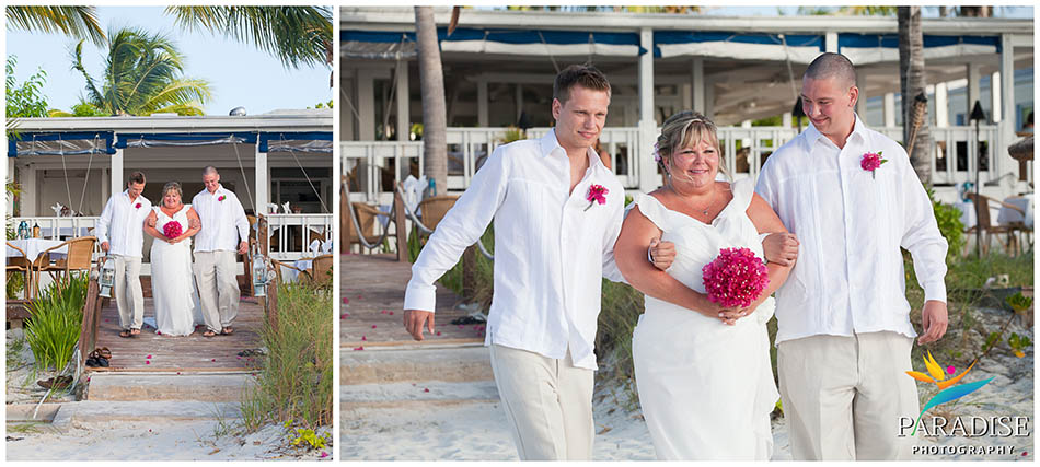 018-photographer-photography-natural-turks-caicos-and-provo-wedding