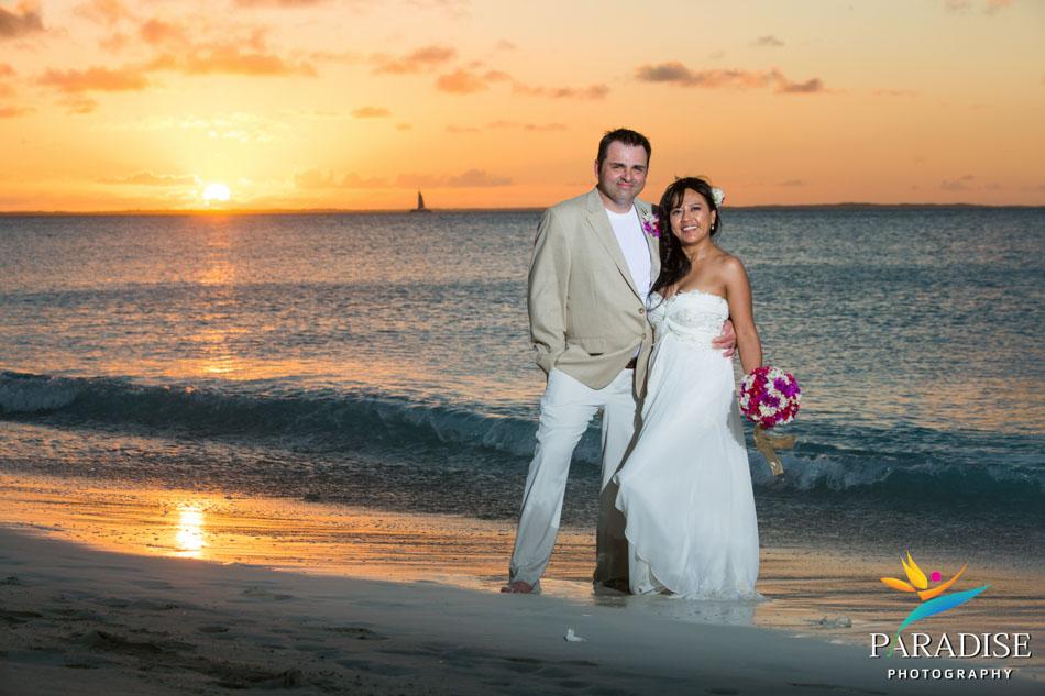 018-turks-wedding-photos-and-caicos-photography