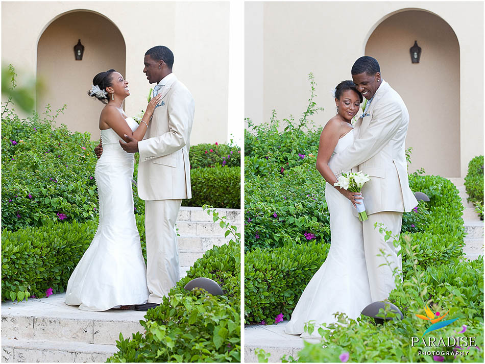019-destination-wedding-photography-turks-and-caicos-grace-bay-best