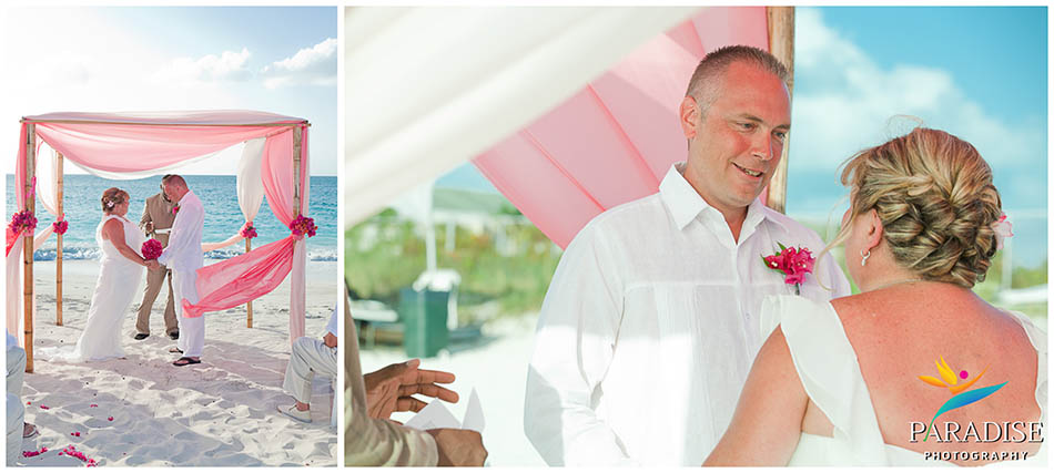019-photographer-photography-natural-turks-caicos-and-provo-wedding