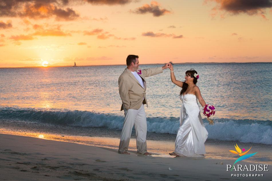 019-turks-wedding-photos-and-caicos-photography