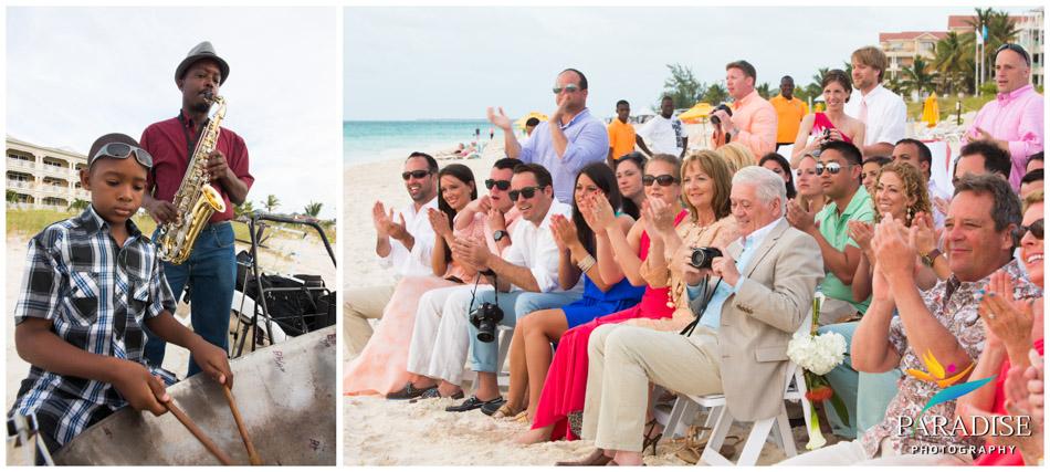019-turks-wedding-photos-photographer-and-caicos-photography