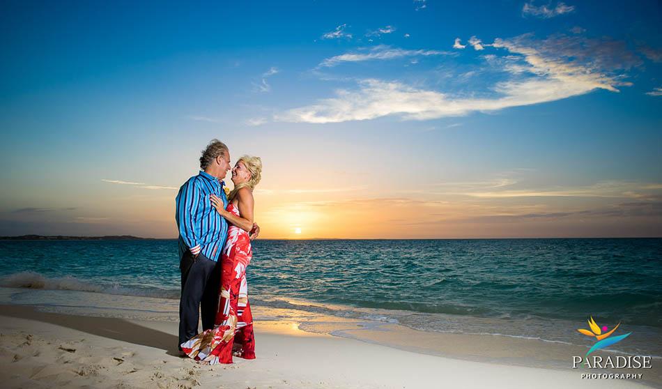 019-wedding-photography-destination-turks-and-caicos-elopement