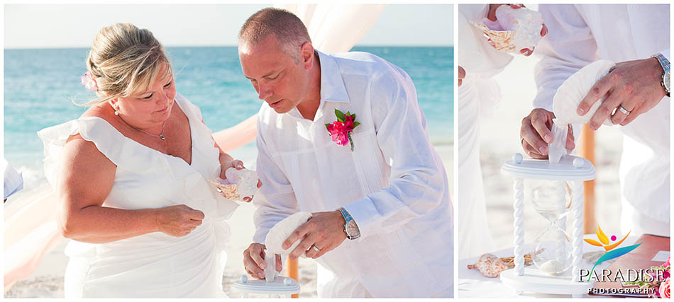 020-photographer-photography-natural-turks-caicos-and-provo-wedding