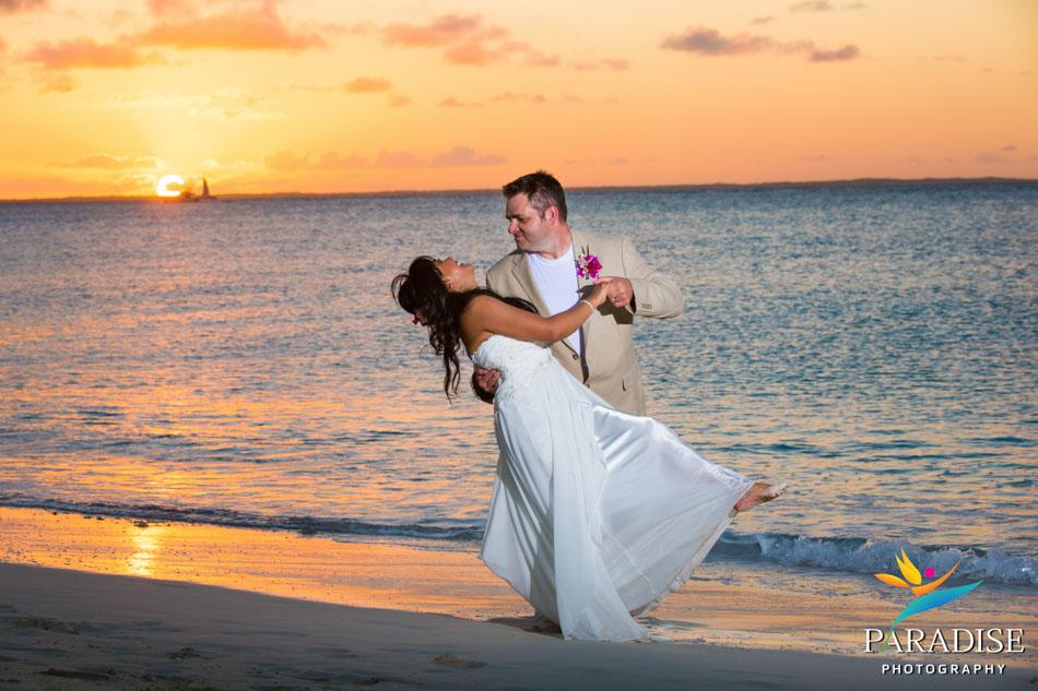 020-turks-wedding-photos-and-caicos-photography