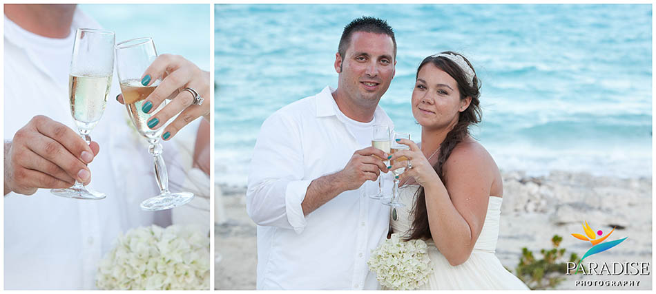 021-caicos-grace-bay-photographer-best-wedding-candid-photos-turks-and