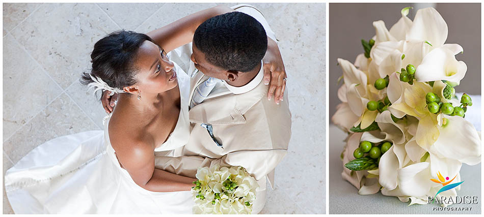 021-destination-wedding-photography-turks-and-caicos-grace-bay-best