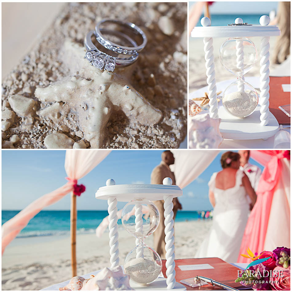 021-photographer-photography-natural-turks-caicos-and-provo-wedding