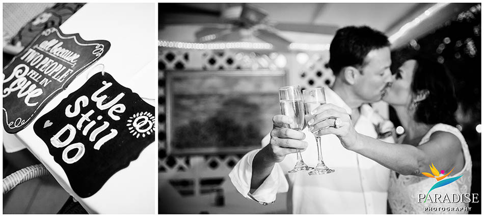 021-turks-and-caicos-vow-renewal-wedding-photograper-destination